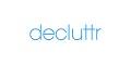 Decluttr Discount Codes