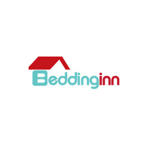 Beddinginn: $5 OFF First Order When You Sign Up