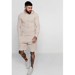 BoohooMAN: 40% OFF Menswear