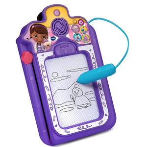 VTech 儿童磁性小画板