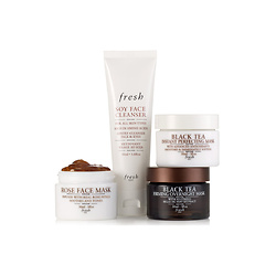 FRESH® Cleanse & Mask Discovery Kit
