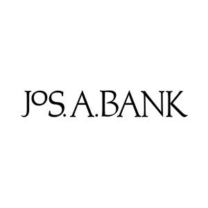 Jos. A. Bank: Enjoy $25 OFF When You Spend $125 or More