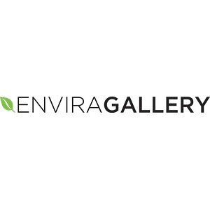 envira gallery: Get 10% OFF Your Order at Envira Gallery