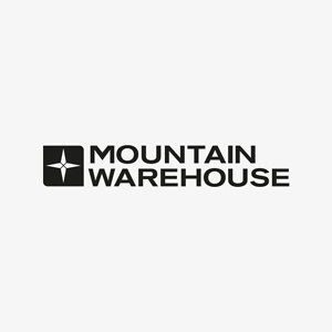 Mountain Warehouse - UK: 73% OFF Raptor Kids Snow Pants