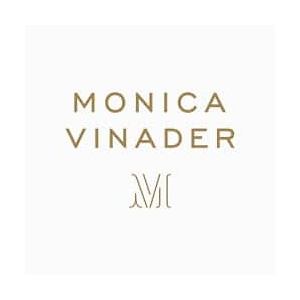 Monica Vinader: 15% OFF + Free Shipping