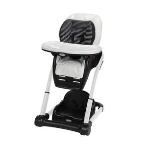 Graco Blossom 6-合-1 儿童高脚餐椅