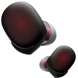 Amazfit PowerBuds True Wireless Earbuds