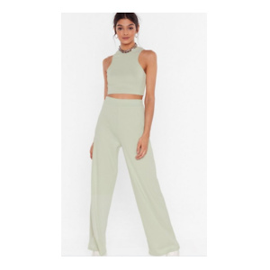 Nasty Gal US: Extra 10% OFF Sale