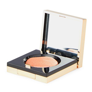 Bobbi Brown Luxe Eye Rich Gemstone Color Shadow