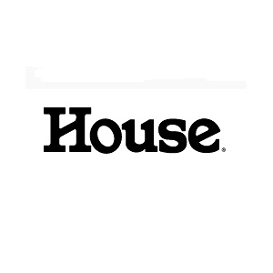 House: Up to 75% OFF RRP End of Season Sale