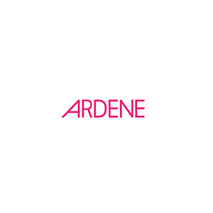 Ardene: 20% OFF for Your Order