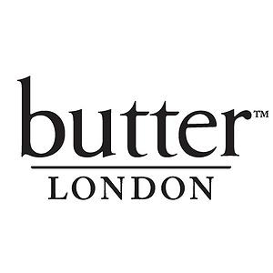 Butter London:英国小众指甲油、彩妆全场买三免一