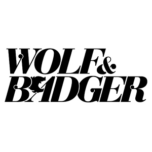 Wolf & Badger US: 10% OFF All Orders
