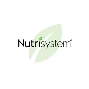 Nutrisystem: 50% OFF Plants + Free Shipping