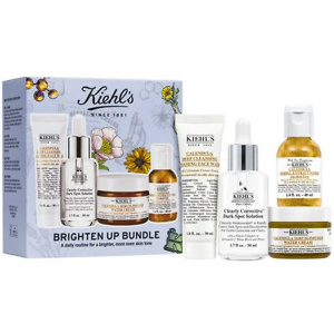 Kiehl's: 40% OFF Sets & Favorites