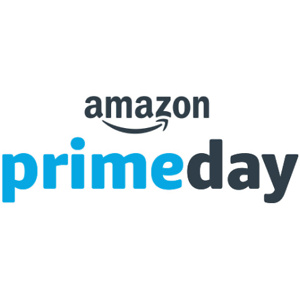 2020 Amazon Prime Day 亚马逊会员日大促