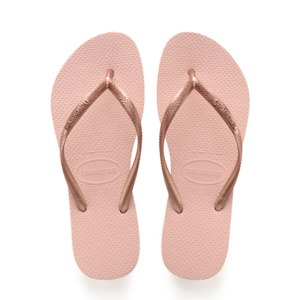 Havaianas: Up to 40% OFF Kids' Shoes on Sale