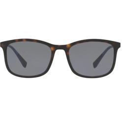 Prada linea Rossa 01TS Rectangle Sunglasses