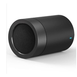 Xiaomi small steel gun 2 generation wireless Bluetooth portable speaker
