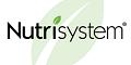 Nutrisystem Deals