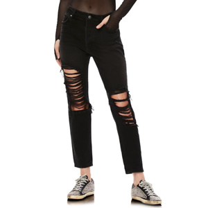 Nordstrom: Up to 70% OFF Jeans Sale