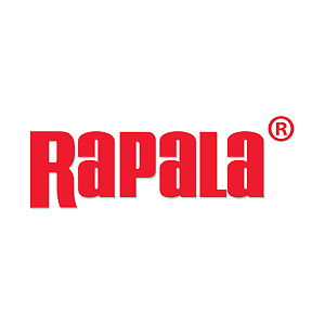 Rapala: $5 Flat Rate Ground Shipping, Orders $99+ Ship Free