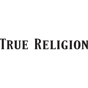 True Religion: Grab 20% OFF Your Order