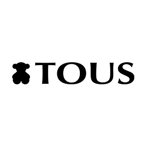 TOUS: Up to 50% OFF Select Items