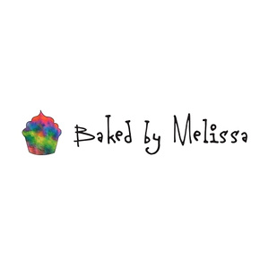 Baked by Melissa: 10% OFF an Online Order of $35 or More