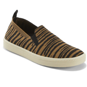 Earth Shoes: New Spring Arrivals! Extra 15% OFF Your Order