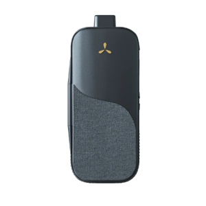 AirVape: 21% OFF Your Purchase