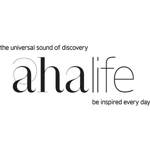 AHAlife: Up to 40% OFF Handbags & Clutches
