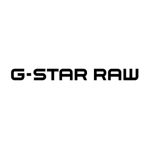G-Star Raw: Up to 70% OFF Select Men's Last Chance Sale Items