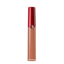ARMANI BEAUTY