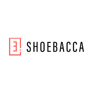 Shoebacca: Shakers up to 60% OFF