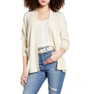 Nordstrom: Up to 60% OFF Topshop