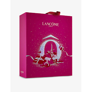 LANCOME Beauty advent calendar 2020