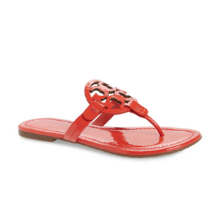 Nordstrom: Up to 70% OFF Sandals