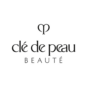 Cle de Peau Beaute: Shop Your Favorite Skincare and Beauty Products at 30% OFF