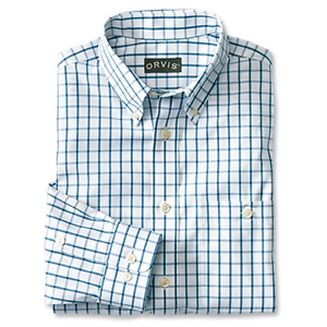 Orvis: Up To 70% OFF In The Online Sale Outlet