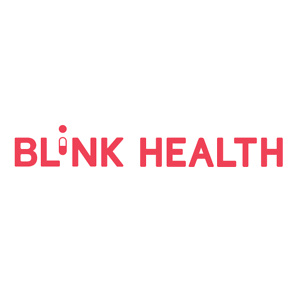 Blink Health: $5 OFF Your First Order