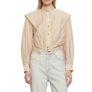 Nordstrom Up To 60% Off Sandro Sale