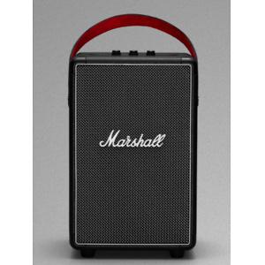 Marshall Headphones: 20% OFF Sitewide