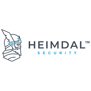 Heimdal Security: 30-Days Free Trail