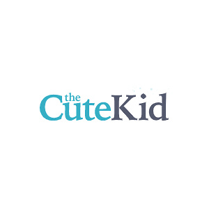 TheCuteKid: Enter your Kid Photo to Win $25,000