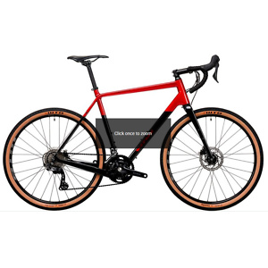 Chain Reaction Cycles: Bike Sale Up to 30% OFF 100's of Bikes