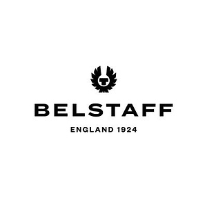 Belstaff: Save Up to 40% OFF on Select Items at Belstaff