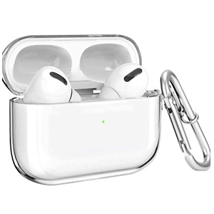 Compatible Airpods Pro Case