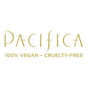 Pacifica Beauty: Up To 50% OFF Selected Items