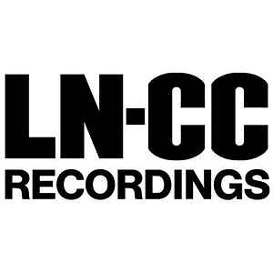 LN-CC: 20% OFF Any Order